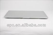 Intel Atom D2550 1.86GHz Cheap 14 Inch Laptop