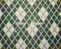 Viscose Lycra knitted fabrics