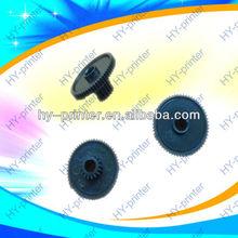 New compatible Dot Matrix Printer parts LX300 combination gear 1050416 LX-300 gear