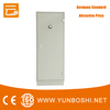 Well sealed antimagnetic Information Security Cabinet