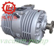 Belt driven sewage vacuum pump/sewage water pump