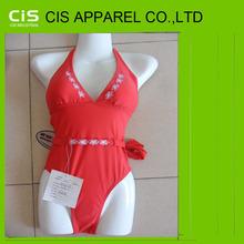 2014 sexy summer swim suit for women