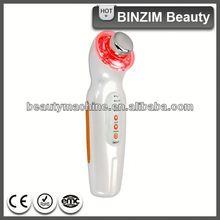 Beauty care make skin balance anti cellulite equipment