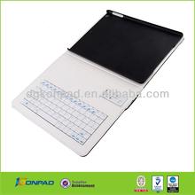 keyboard case for samsung galaxy note 3