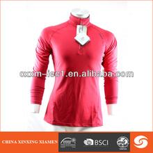 lady custom soccer jersey sportswear