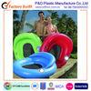 inflatable air mattress,Pool mesh float mattress