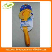 plastic melon knife