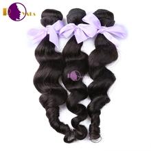 superior chinese mogolian human hair beijing hair