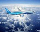 Air cargo service from Shanghai /Beijing/Guangzhou to Venezuela --Micheal