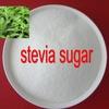 China stevia in bulk 90% wholesaler