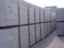 German technology aac block machine, aac block cutting machine, aac concrete block machine