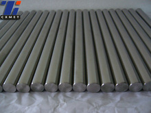 cp gr2 pure titanium bars supplies with free sample for sale
