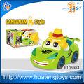 оптовая автомобиль батареях автомобиль игрушки мультфильмы для детей игрушки малолитражного автомобиля цены h106984