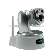 IP Cam Robot Twist 2 camera wifi wireless HD camera