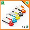 h2 test usb flash drives High quality h2 test usb flash drives manufacturer h2 test usb flash drives