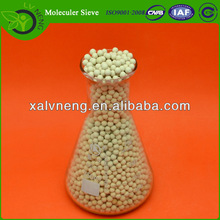zeolite sales ethanol prices13X desiccant ISO certificate hydrogenation