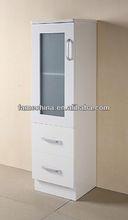 office furniture storage cabinets Hangzhou New office furniture storage cabinets