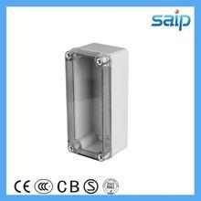 Top Quality Pcb Distribution Box Hard Plastic Waterproof Equipment Case