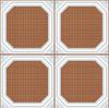 PVC floor /plastic floor sheets