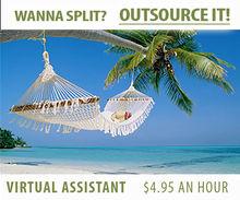 Dedicated Virtual Assistant