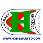 BUYING OFFICE / Shorts / HOMEMARTBD at GMAIL.COM