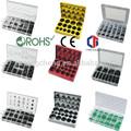 Tc Rohs certificação Hardware sortidas hidráulica Hitachi Kits de vedação do cilindro