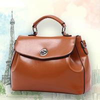2014 Year danDesigner Elegant OL shoulder bag handbag totes bag Mixed order factory price
