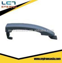 carbon fiber car parts hidden door handle lock 3M51-R22404 for FORD FOCUS 2012