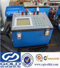instrumentation water depth Groundwater depth measurement