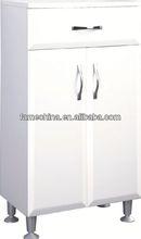scrapbook storage cabinets Hangzhou New scrapbook storage cabinets