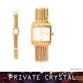 2014 nuevo producto al por mayor/de alta moda reloj