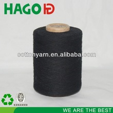 cheap air freight from china glove yarn