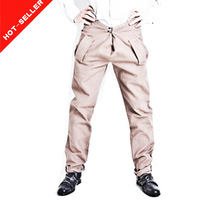 (#TG569P ) 2015 china wholesale high quality zapatos chinos types of mens trousers