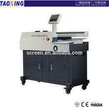 Perfect Binding Machine Price TX-D50-A4