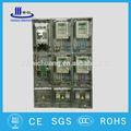 monofásico medidor de energia elétrica da caixa