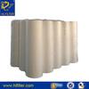 supply bag filter media