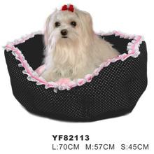 Bed Pets From Alibaba China