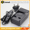 For Nikon camera battery charger EN-EL14 factory manufacturer
