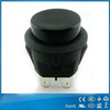 latching 10a momentary led push button switch t85