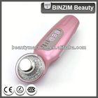 Girls beauty accessories improve blood circulation beauty cream black women