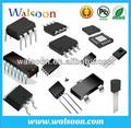 original ic componente eletrônico mbrs3201t3g diodo schottky