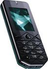 Original 7500 Prism Unlocked GSM Mobile Phone Cell Phone
