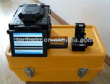 Sumitomo type 25 Splicer, Furukawa Optical Fiber Electrician Tools and Equipment