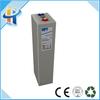 online battery sonnenschein A602/750 long way battery NGA6020750HSOFC 6 OPzV 600'