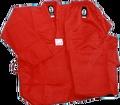 Taekwondo& ninja ayh-1533-3 trajes