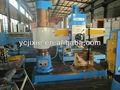 z3050x16 braço radial máquina de perfuração