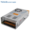 YALANDA Wholesale12v 350w Power Supplies CE&RoHS approved from shenzhen