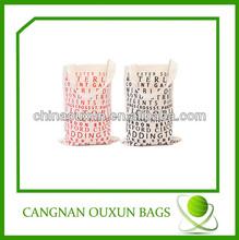 Wholesale Shopping Canvas bags & Women shopping bags