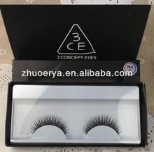 ZRY hot sell eyelash growth enhancer