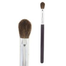 Natural pony hair tapered blending & blender brush